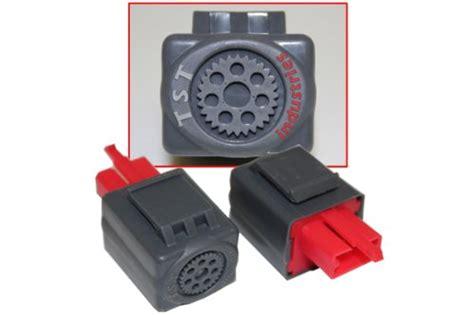 mr heater corporation vent free blower fan kit mr heater corporation vent free blower fan kit up to