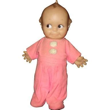 kewpie walmart 1023 best images about business on