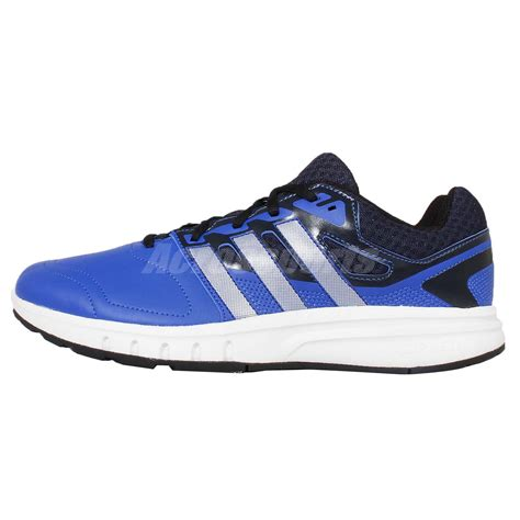 mens cross sneakers adidas galaxy trainer mens cross shoes trainers