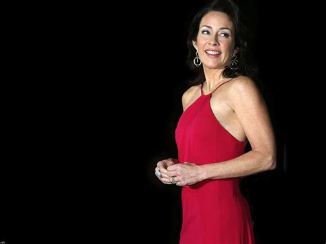 patricia heaton middle hot girls wallpaper patricia heaton celebrity fakes hot girls wallpaper