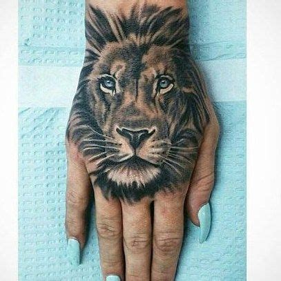 3d lion tattoo designs cool new top 100 3d check more at http