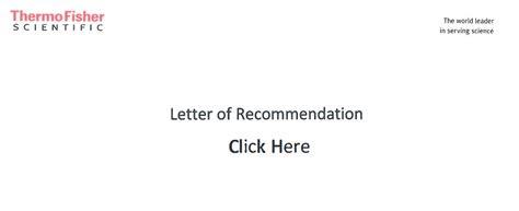 Reference Letter Nederlands home global quarz techglobal quarz tech