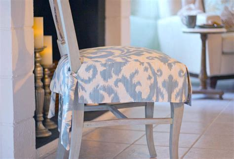 Fabric to cover dining room chair seats