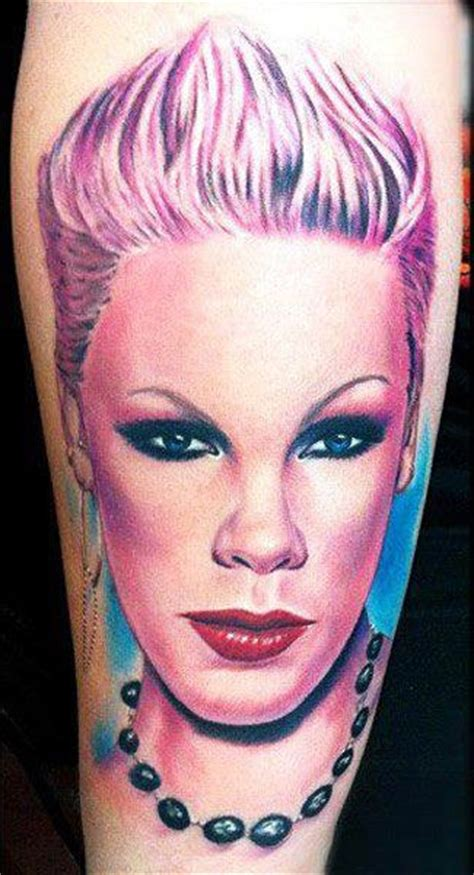 tattoo nation portraits of celebrity body art 49 best images about tattoos on pinterest on back