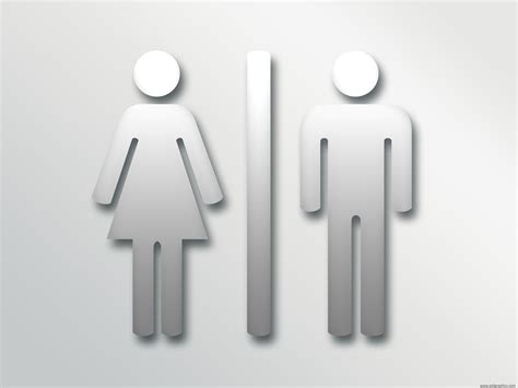 female bathroom female bathroom sign
