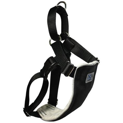 best no pull harness 5 best no pull harness make your walks more enjoyable tool box