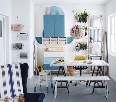Diys Für Zuhause by Kreative Diy Ideen