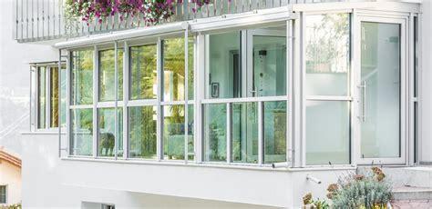 tende da ceggio a casetta usate vetrate scorrevoli carpi modena e reggio emilia