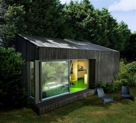 one grand designs 187 archive ecospace garden studio