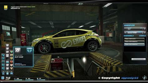 need for speed wagen need for speed world quot a spec quot car pack best in class