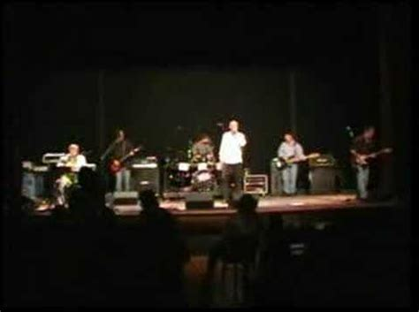 youtube atlanta rhythm section chagne jam 051807 atlanta rhythm section youtube
