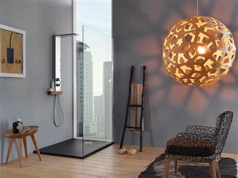 box doccia attrezzati box doccia con idromassaggio e bagno turco cose di casa