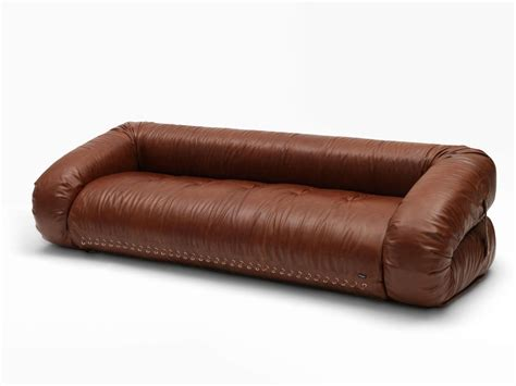 divani letto on line vendita divano letto rima con