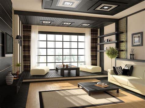 japanese home decor ideas best 25 zen room decor ideas on zen home