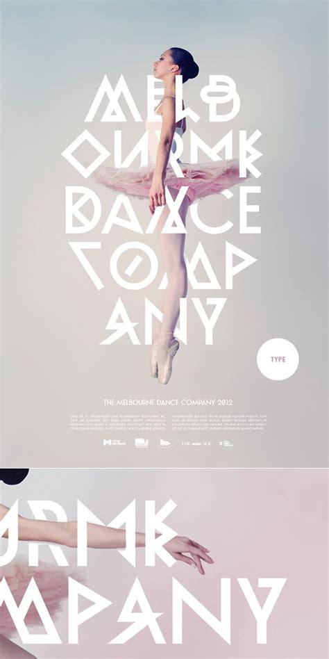 poster design dance 29 best ballet logos images on pinterest ballet dancers