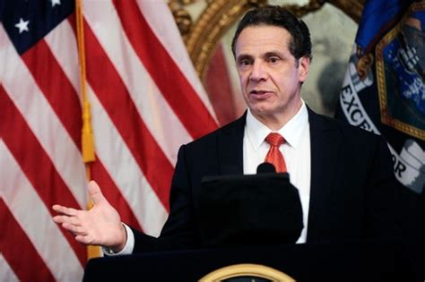 new york housing search gov gov cuomo s new affordable housing proposal would make propublica