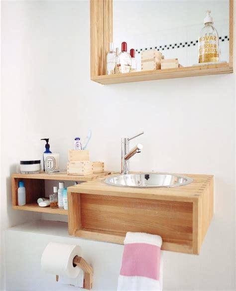 badezimmer aufbewahrung badezimmer aufbewahrung