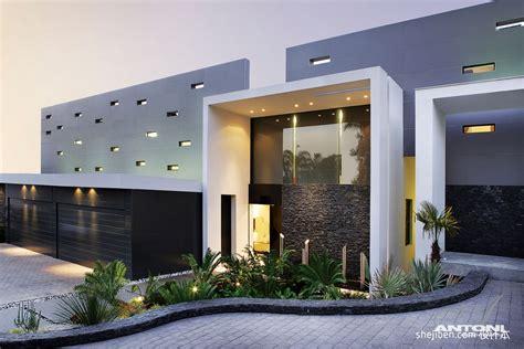 top 28 home design challenge eye of africa signature 现代别墅设计外观 设计本装修效果图