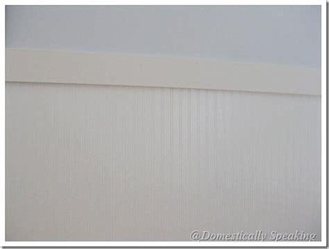 best beadboard wallpaper best beadboard wallpaper wallpapersafari