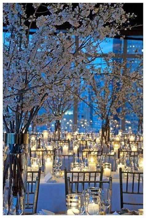 Winter Wedding   Winter Wedding Decor #2029715   Weddbook