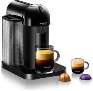 vertuoline machine vertuoline espresso coffee makers nespresso usa