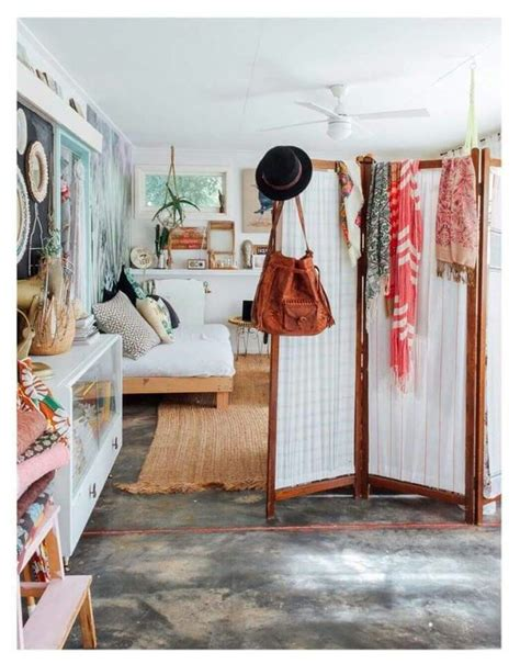 17 best ideas about hippie style rooms on
