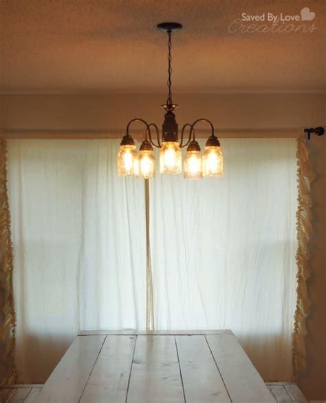 F U R L A Chandelier diy update brass chandelier diy do it your self