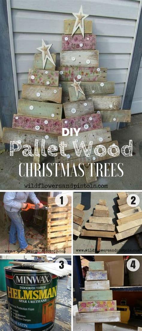 unique  wood projects ideas  pinterest  wood christmas wood decorations  diy