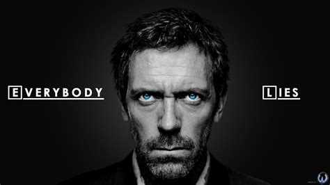 house md house md wallpaper by wolf13th on deviantart
