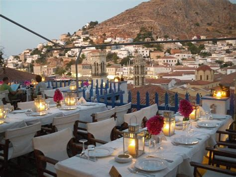 restaurant veranda veranda restaurant hydra town restaurant reviews phone