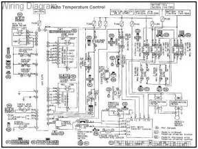 mini moke diagram free wiring diagram images