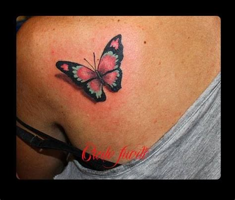 realistic butterfly tattoo designs pin by davis on seretha my