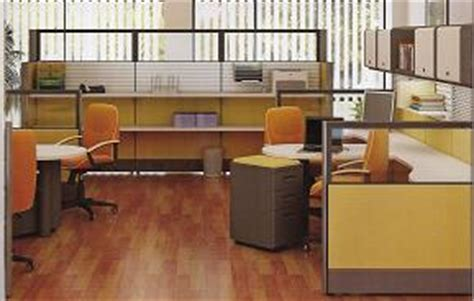 used office furniture in illinois office works