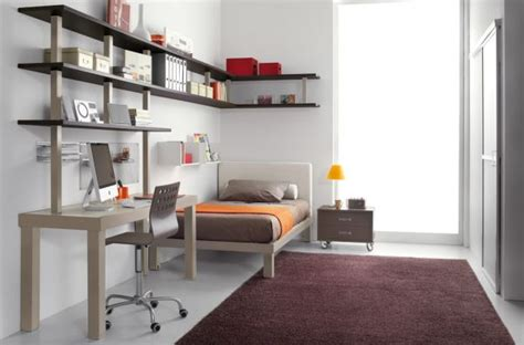 Like Bedroom Producers Four Tips To Decorate Your Rooms 37 Pictures To