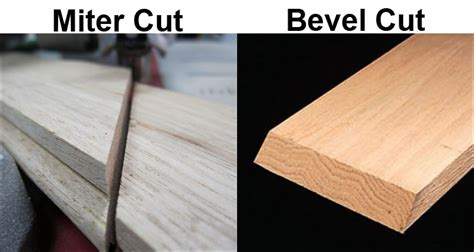 Sawdust Designs The 5 Essential Diy Power Tools