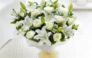 sympathy plants funeral flowers pictures beautiful flowers