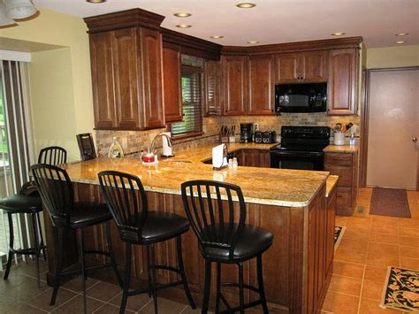 kitchen design specialists kitchen design and remodeling specialists