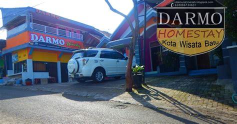 Prangko Perangko Murah Meriah Me 2 villa murah meriah kota wisata batu