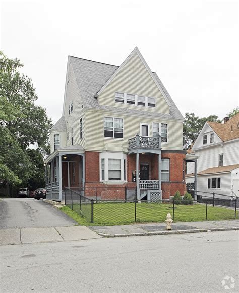 Apartments For Rent In Florence Massachusetts 76 Florence St Worcester Ma 01603 Rentals Worcester Ma