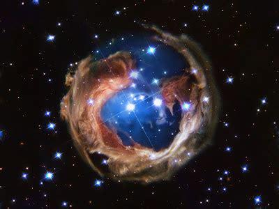 V Entino Voyager Sempre Y hubble digitalbluer 193 dio
