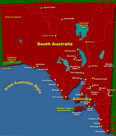 map of south east australia history festival south seeking susan meeting