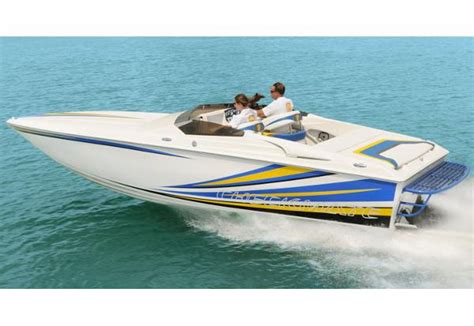 checkmate boats reviews 2017 checkmate convincor 260 boats