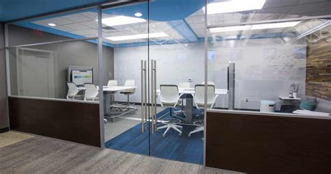Nbs Office Furniture Furniture Nbs Commercial Interiors Nbs Office Furniture