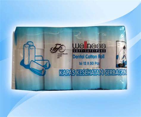 Indomaret Cotton Buds 100 S cotton sliver l cotton sliver manufacturers