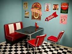 1000 ideas about 1950s diner kitchen on diner