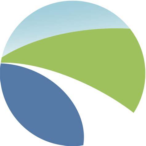 Path Logo by Path Social Network Logo Www Imgkid The Image Kid