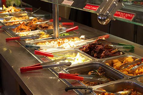 las vegas breakfast buffet coupons silverton casino buffet review