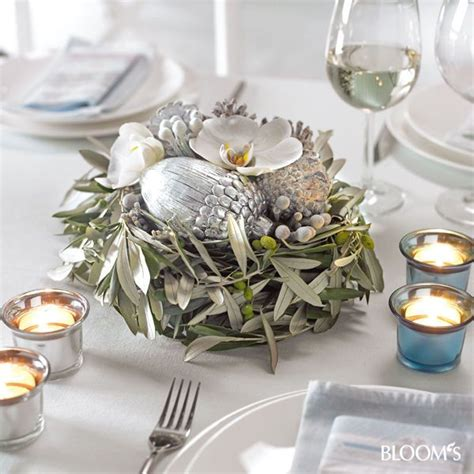 tischdeko weihnachten blooms tischdeko weihnachten blumenschmuck f 252 r die festtafel