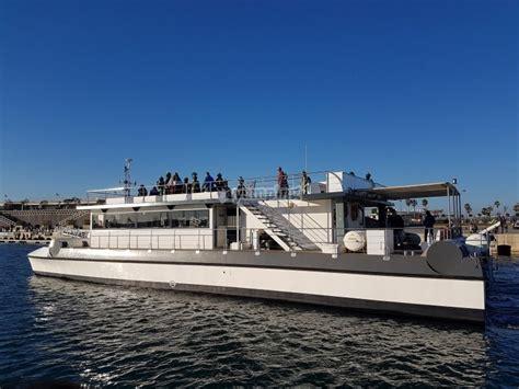 excursion en catamaran valencia boramar paseos en barco