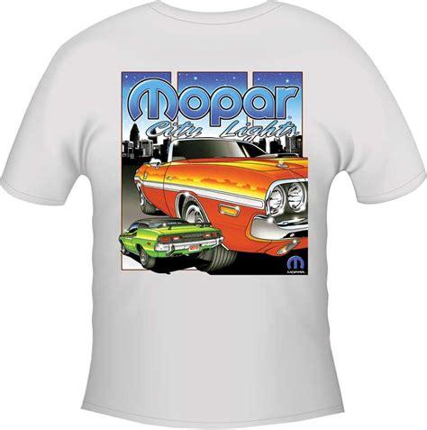 city challenger parts 1960 1976 all makes all models parts ml1012xl mopar